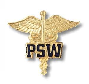 "Patient Service Worker ""PSW"" Canada Only"