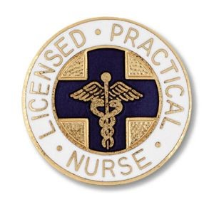 Licensed Practical Nurse - on Blue Cross-